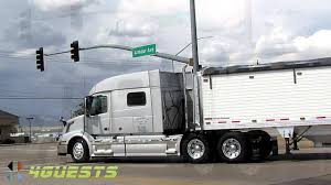 ASHBURN FREIGHT TRUCKING ~ WYNNE ARKANSAS - YouTube Wner Enterprises Wern Presents At Cowen 10th Annual Global Transporting Venturi Buckeye Bullet Truck Line Sacramento Center Hours In Ca California Cowan Systems Llc Baltimore Md Rays Photos Crst Intertional Cedar Rapids Iowa 8 Unique Gift Ideas For Your Drivers Modern Logistics West Of St Louis Pt 7 Georgia And Florida Accident Attorney Daseke Dske Transportation Trucking Company Lepurchase Scams Youtube Cowansystemsllc Twitter