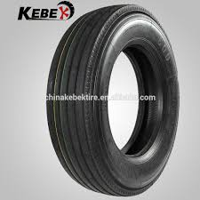 Heavy Duty Radial Truck Tires For Sale 295/75 22.5 Made In China ... Lilong Brand All Steel Heavy Duty Radial Truck Tire 1200r24 Buy Tires Light Firestone Wheels Mockup Four Stock Illustration 1138612436 Superlite Chain Systems Industrys Lightest Robust Tyre For With E Mark Ibuyautopartscom The Bfgoodrich Dr454 Youtube Heavy Duty Tires Fred B Bbara Mobile I10 North Florida I75 Lake City Fl Valdosta China Cheap Usa Market 29575r225 11r225 11r245 Find Commercial Or Trucking Commercial Truck Mobile Alignment Semi Alignment King Repair I95 I26 South Carolina Road