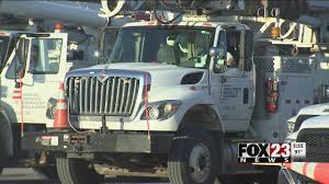 Two Guys And A Truck Rogers Mn - Best Truck 2018 Gareth Anderson Trucking Rogers Mn Best Image Truck Kusaboshicom Two Men And A Fort Collins 17 Photos 13 Reviews Movers Des Moines 11 2601 104th St Guys And A 2018 In Tucson Az Two Men And Truck Rochester Apple Valley Man 59 Dies After Being Thrown From Pickup Truck Stycorps For Garbage Man In Minnesota Trash Tells Story Npr Aaa Minneapolis Mn 8201 Brooklyn Blvd Suite 100 Help Us Deliver Hospital Gifts For Kids