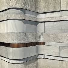 san francisco 4x8 cs64m pacific heights tile and wall and