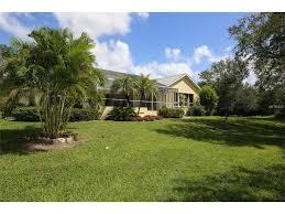 Florida Tile Grandeur Nature by 24303 San Ciprian Rd Punta Gorda Fl 33955 Mls C7244102