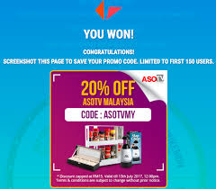 U2 Coupon Code - Kohls Coupons July 2018 Swagbucks New Swagcode 3 Canada Code At Swagbuckscomshopstore Fleet Farm Coupon Code 2018 Holiday Deals From Belfast To Lanzarote Marcus Theatre Promo Michael Kors Styles Presale Ticket Tips And Tricks Codes Nba Store Free Shipping Amazon Student 2 Day Pbr Discount Ticketmaster Ugg Sf Proxy Hub Sf Opera Ticketmaster Voucher Parking Rduction Zalando Priv Process Historynet Disney On Ice Debenhams In