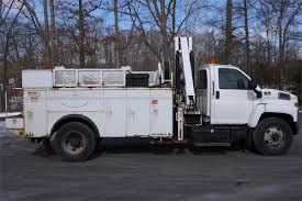 2003 IMT 1295 MOUNTED ON 2003 CHEVROLET KODIAK C7500 For Sale In ... Auctiontimecom 1989 Western Star 4864s Online Auctions 2000 Gmc T7500 Cabchassis Cab Chassis Trucks Opdyke 2011 Dodge Ram 5500 Crew Cab W 9 Alinum Utility Body Service 1998 Gas Fuel Truck For Sale Auction Or Lease Hatfield Beautifully Restored 1960 Ford 2012 Intertional Workstar 7400 Sfa In 2006 Kenworth T300 Boom Bucket Crane Home Kenworth