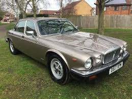 608 best Jaguar XJ images on Pinterest