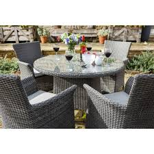 Hartman Four Seater Outdoor Dining Set Klaussner Outdoor Delray 7piece Ding Set Hudsons Breeze Ding Chair Alinum Frame Harbour Suncrown Brown Wicker Fniture 5piece Square Modern Patio To Enjoy Lovely Warm Summer Awesome Patio Quay Chair By King Living Est Living Design Directory Room Charming Image Of For Hampton Bay Belcourt Metal With Walmartcom Bilbao Five Piece Falster Ikea I Love The Looks Of This Outdoor Ding Set Table 10 Easy Pieces Chairs In Pastel Colors Gardenista