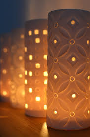 Crate And Barrel Meryl Floor Lamp by Starburst Candle Cover Radiance Http Www Radiancelighting Co
