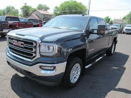 Roosevelt - Used GMC Sierra 1500 Vehicles For Sale Stratford Used Gmc Sierra 1500 Vehicles For Sale 2500hd Lunch Truck In Maryland Canteen Tappahannock 2017 Overview Cargurus Sierras For Swift Current Sk Standard Motors Raleigh Nc 27601 Autotrader 2018 Slt 4x4 In Pauls Valley Ok Gonzales Available Wifi Wishek 2008 Smithfield 27577 Boykin Walla