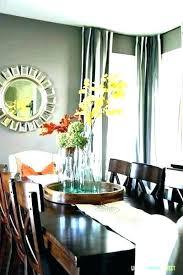 Simple Table Decoration Ideas Arrangement Floral Centerpieces For Dining Centerpiece