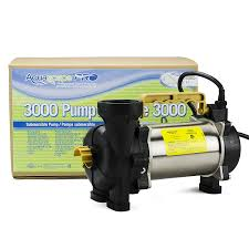 Amazon.com : Aquascape 20002 AquascapePRO 3000 Submersible Pump ... Aquascape Pond Pump Problems Tag Aquascape Pond Products Pumps Red Rock Journal By James Findley The Green Machine Cuisine Live Designs Set Up Idea Fish Aquascapes Water Garden Installation Setup Articles With Freshwater Aquarium Community Tank Post Your Favorite Natural Ipirations And Adventures In Aquascaping Tanks Books Lets Start With A Ada Learn All The Basics Of Niwa Pisces Amazing Amazon Beautify Home Unique