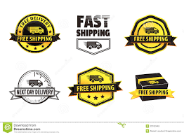 Yellow Free Shipping Badges Stock Vector - Illustration: 33102449 Albion Lorry Truck Commercial Vehicle Pin Badges X 2 View Billet Badges Inc Fire Truck Clipart Badge Pencil And In Color Fire 1950s Bedford Grille Stock Photo Royalty Free Image 1pc Free Shipping Longhorn Ranger 300mm Graphic Vinyl Sticker For Brand New Mercedes Grill Star 12 Inch Junk Mail Food Logo Vector Illustration Vintage Style And Food Logos Blems Mssa Genuine Lr Black Land Rover Badge House Of Urban By Automotive Hooniverse Asks Whats Your Favorite How To Debadge Drivgline Northeast Ohio Company Custom Emblem Shop
