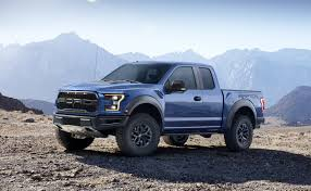 New Small Ford Truck - Small Used Trucks Check More At Http ... Burns Auto Group Ford Trucks For Sale In Levittown Pa Used 2016 F150 Shelby 4x4 Truck For 41363a Lifted 2015 Platinum 37772 2010 Black Super Crew Cab Pickup Commercial Pickups Chassis And Medium 10 Best Diesel Cars Power Magazine 2009 F350 4x4 Dump With Snow Plow Salt Spreader F Ford Trucks Sale Image 3 F250 Mccluskey Automotive About Midway Center Kansas City New Car Unique 1984 150 44 Stuff I Like Pinterest