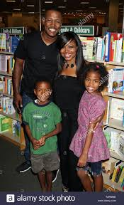Flex Alexander, Shanice Wilson. La Toya Jackson Book Signing For ... Flex Alexander Shanice Wilson La Toya Jackson Book Signing For The Straighta Conspiracy January 2014 At Instore Appearance Latoya Starting Lorraine Elijah And Imani Shekinah Shania Twain Arrives Barnes Noble Grove In Los Angeles Brian Fans Youtube Bn Events Bnentsgrove Twitter Interior Of A Bookstore Shopping Mall Melissa Gilbert Book Event Jack And At Tmi Unstoppable Signing 2017 Maria