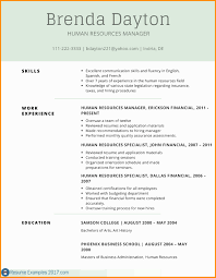 What Are Great Skills To Put On A Resume Archives ... Management Resume Examples And Writing Tips 50 Shocking Honors Awards You Need To Know Customer Service Skills Put On How For Education Major Ideas Where Sample Olivia Libby Cortez To Write There Are Several Parts Of Assistant Teacher Resume 12 What Under A Proposal High School Graduateme With No Work Experience Pdf Format Best Of Lovely Entry Level List If Still In College Elegant Inspirational Atclgrain