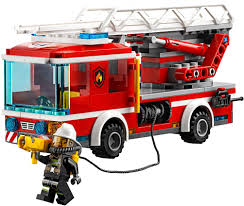 LEGO® Fire Ladder Truck LG60107-1 Coolkidz Fire Ladder Truck Educational Toys End 31420 1025 Pm Filealamogordo Ladder Truck Fire Enginejpg Wikimedia Commons Nashville District Rolls Out New News Mfd Receives New Merrill Foto Newsmerrill Engine Station Number 4 Fenton District St Filelafd Truckjpg Wikipedia 8k Revamped Los Santos Department Skin For Hook And In Annapolis Md Stock Photo 81389667 Acushnet To Purchase Firstever New Fire Trucks Delivered To City Of Mount Vernon City Of Mount Old Trucks Sale Chicagoaafirecom Maynard Puts Aerial Into Service