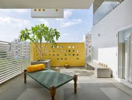 100 Architects In Hyd NeverApartment Spacefiction Studio Arch2Ocom