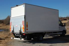 ZEPRO Z 100 | Tail Lift | Hiab 18m3 Box Bodied Taillift Fniture Truck Manual Drive On A Car 2x Lightfox Led Tail Stop Indicator Combination Lamp Submersible I Hear Adding Corvette Tail Lights To Your Trucks Bumper Adds 75hp 48x96 Beaver Trailer Steel Floor Ramps Tandem Axle For Sale Bolaxin Waterproof 60 Red White Tailgate Strip Light Bar Smoked Outtinted Ford F150 Forum Community Of Lens After Market Oled Lights Gmc Sierra 0713 Recon Vw Crafter Cr35 109 20 Tdi Alloy Dropside Fitted With 500kg 3 Tonne Box Body Cubic Metres Hydraulic Lift Auckland 2016gmccanyontaillight The Fast Lane How Operate A Stinger Roll Off Youtube Clear 41997 Powerstroke 73l Cpclrtail