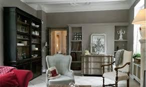 chambre d hotes lourmarin côté lourmarin chambre d hote lourmarin arrondissement d apt