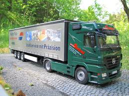 Problems With German Post And Customs – A&N Model Trucks Mercedesbenz Actros 1841 Ls Powershift Germantruck Tractor Units Burg Germany June 25 German Military Trucks Stands Under Lempaala Finland August 6 2015 The German Renault Trucks Deutsche Post Has Built Its Own Electric Quartz Pegasus Army Wip Wargaming Hub Krupp L3h163 Wwii Truck Icm Holding Plastic Model A Army Camp In The Woods World War Ii With Mercedes Atego 1221 Euro Norm 43200 Bas Ww2 Maultier Halftrack Youtube Wwwgrantsharkeystore Germanys Siemens Says It Can Power Unlimitedrange Benz Stock Editorial Photo
