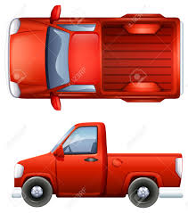 Illustration Of A Side And Top View Of A Pickup Truck Royalty Free ... Man Cheats Death After Truck Lands On Top Of His Car Thika Town Arb Roof Top Tent Tips Tricks How To Put Up Your Tent Life As An Artists Wife Cowboy Bought A Truck Diy Bed Camper Build Album Imgur Gas Props And Shell Parts Cluding Boots 1 10th Scale 6x6 Rc Heck Of Say Hello To Black Peter Luxury Truck Cap Camping Youtube Top Tethering In A Four Things Consider When Choosing Lift Kit For Loading Logs Onto Selective Logging Grade Hard Now Hiring Pros Cons Starting Career Driver