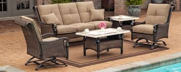 Home Design Wonderful Patio Store Houston Outdoor Furniture