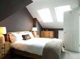 42 schlafzimmer mit dachschräge neu gestalten ideen für