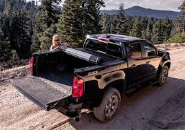 Revolver X4 Hard Rolling Truck Bed Cover, BAK Industries, 79327 ... 16 17 Tacoma Truck 5 Ft Bed Bak G2 Bakflip 2426 Hard Folding Undcover Ux32008 Ultra Flex Tonneau Cover Covers F 150 2012 Ford Plastic 052015 Toyota Tacoma Extang Solid Fold 20 Csf1 Coveringrated Rack System Aggressor Electric Lift Nissan Retractable For Utility Trucks Amazoncom Industries R15309 Rollbak Alinum F150 Pickup Trifold Strictlyautoparts 1518 Gm Coloradocanyon 72019 F250 F350 Hardfolding Long