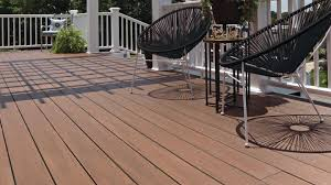 azek advantage decking porch trim railing moulding pavers