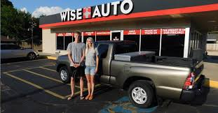 Used Cars Garnett KS | Used Cars & Trucks KS | Wise Auto Nada Official Older Used Car Guide How Much Does A Lift Truck Cost A Budgetary Guide Washington And New Certified Ford Dealership Cars For Sale Kendall Ryan Chevrolet In Monroe Bastrop Ruston Minden La The Commercial Used Market Rebounded Slightly Trucks Wisconsin At Bergstrom Automotive 2009 Volvo Vnl670 Great Price Point Strong Runner Premier Magnolia Springs Al Less Than 1000 Dollars Top Class Truck Trailer Rental Services R5 Solutions Cant Afford Fullsize Edmunds Compares 5 Midsize Pickup Trucks