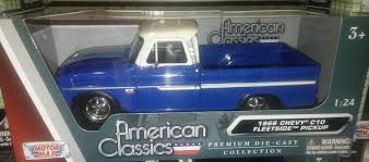 1966 CHEVY C-10 Pickup Truck Die-cast 1:24 Motormax 8 Inch Dark Blue ... Back From The Past The Classic Chevy C20 Diesel Tech Magazine 1966 C10 Truck Pro Street 454 Bbc Youtube Chevy Pick Up Pickup 350 V8 4 Speed Manual Lowered Pas Truck Sales Brochure Ebay Visuals Street Machinerys Pickup Stanceworkscom C30 Long 9 Foot Bed Orange Twist Hot Rod Network More 6066 Pictures Gilbert Contrerazs Gets An A Diecast Car Mechanic Set Package Fleetside Custom In Pristine Shape Heaven Bound Sema 2014 Scottiedtv