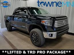 2016 Toyota Tundra 4WD Truck SR5 In Williamsville, NY | Buffalo ... Ultimate Car Truck Accsories Alburque Nm New 2019 Toyota Tacoma Trd Sport 4d Double Cab In 25877 Anderson Cars For Sale At Gjovik Ford Sandwich Il Autocom 2018 Jeep Wrangler Sahara Utility Williamsburg J8p293 Unlimited Massillon New Mirror Glass With Backing Chevy Equinox Gmc Terrain Passenger 2016 Tundra 4wd Sr5 Wiamsville Ny Buffalo 2017 Jeep Price Ut Salt Lake City Amazoncom Driver And Manual Telescopic Tow Mirrors 2014 Sale Stetson Motors Drayton Highpoint Auto Center Cadillac Mi A Traverse Jl Rubicon Ozark Mountain Edition
