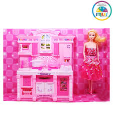 Buy Barbie Dreamtopia 17 Inch Princess DollMulti Color With FREE