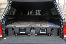 Hunting Truck Accessories - Car Pictures Deluxe Realtree Camo Seat Back Gun Case By Classic Accsories 12 Best Car Sunshades In 2018 And Windshield Covers Polaris Ranger Custom Hunting 2017 Farm Decals For Trucks Truck Tent For Bed Great Archives Highway Products Latest News Offroad Limitless Rocky Rollbar American Flag Punisher Trailer Hitch Cover Plug 25 Bed Organizer Ideas On Pinterest 2005 Dodge Ram Interior Mods Wwwinepediaorg Viking Solutions Gives Big Game Hunters A Lift Duck