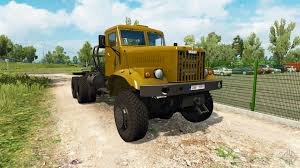 KrAZ 255 For Euro Truck Simulator 2 Russian Trucks Images Kraz 255 Hd Wallpaper And Background Photos Comtrans11 Another Cabover Protype By Why Kraz Airfield Deicing Truck Vehicle Walkarounds Britmodellercom Yellow Dump Truck Kraz65033 Editorial Photography Image Of 3d Ukrainian Kraz Fiona Armored Model Turbosquid 1191221 Kraz255 Wikipedia Kraz7140 Pack Trucks N6 C6 V11 For Fs 17 Download Fs17 Mods Original Kraz255 Spintires Mudrunner Mod Tatra Seen At A Used Dealer In Easte Flickr American Simulator Mods Ukrainian Military Kraz Stock Photos