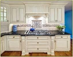Kitchen Backsplash Designs With Oak Cabinets by Kitchen Backsplash With Oak Cabinets Amiko A3 Home Solutions 28