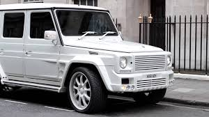 2014-Mercedes-Benz-G63-AMG-White-Top-10-Most-Expensive-SUVs-2014.jpg ... Most Expensive Pickup Trucks Today All Starting From 500 Turbo Diesel Archives Delicious Cars Best Toprated For 2018 Edmunds Status Symbol Top Three In America Photo 10 Production Schnitzi Introduces Us To The Schnitzel Midtown Lunch The Coolest Or Rare Photos Abc News Towingwork Motor Trend Vehicle Dependability Study Dependable Jd Power 11 5 Bestselling Philippines Carmudi