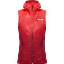 Coupon Code For North Face Hooded Vest 596db 6fc2e The North Face Litewave Endurance Hiking Shoes Cayenne Red Coupon Code North Face Gordon Lyons Hoodie Jacket 10a6e 8c086 The Base Camp Plus Gladi Tnf Black Dark Gull Grey Recon Squash Big Women Clothing Venture Hardshell The North Face W Moonlight Jacket Waterproof Down Women Whosale Womens Denali Size Chart 5f7e8 F97b3 Coupon Code Factory Direct Mittellegi 14 Zip Tops Wg9152 Bpacks Promo Fenix Tlouse Handball M 1985 Rage Mountain 2l Dryvent