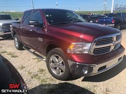 Used 2016 Ram 1500 Big Horn 4X4 Truck For Sale In Pauls Valley OK ... Bull Horn Truck Mount Best Resource 12v 115db Your Air Snail For Car Boat S3x9 Horns 2018 Buyers Guide And Reviews Universal High Quality 136db Red Compact Silver Tone Single Trumpet Digital Electric Siren Loud Magic 18 Sounds Stebel Horn Motorbike 4x4 Suv Preowned 2016 Ram 1500 4wd Crew Cab 1405 Big In Wolo Bad Boy Wwwkotulascom Free Shipping 150db Super Dual Vehicle Motorcycle Auto Van Four Soundtone
