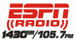 WFOB 1430 News - ESPN 1430 AM/ 105.7 FM WFOB Offset Backing Maneuver At Tn Truck Driving School Youtube Trainco Cost To Issuu We 09 12 10 By Lansing Stop Toledo Ohio A Leading Provider Of Lorry Driver And Cstruction Traing In The Signature Associates Rtrucking On Pholder 1000 Images That Made World Talk Hourly Rental Ann Arbor Rentals Tool The Home Big Wheels Keep Turning Driving School Moves Michigan Drivers Ed Directory Kingman Arizona Inc 22299 Eureka Road Taylor Reviews Appoiments Tc 17