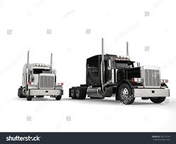 Midnight Black Bright White 18 Wheeler Stock Illustration 766137745 ... Amazoncom Kenworth Longhauler 18 Wheeler White Semi Truck Toys Accident Attorneys In Minneapolis 612injured Westernstar Truckspotting Brig 18wheeler Ctortrailer I93 Archives 1800 Wreck Food Gallery Prestige Custom Manufacturer The Grill Travel Channel With Regard To Wheel Columbia South Carolina Attorney Law Office Of Thousands Freightliner Western Star Trucks Recalled 18wheeler Accidents May Be Getting Worse Whitener Video Wind Tips Onto Patrol Car Abc7chicagocom Lawyers Dallas Lawyer Trailer Tire Blowout Dashcam Kansas City
