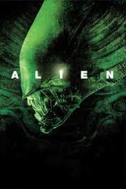 Alien YIFY Subtitles