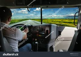 Truck Driver On Road Among Fields Stock Photo 583622419 - Shutterstock Trucking Jobs Current Truck Driver Yakima Wa Floyd Salary How Much Do Truckers Make Class A Drivers Pickup Killed When Vehicle Crashed Off Road Into Ditch Eating Healthy And Staying Fit Over The Tmc Habitat Advocate All Night Truck Driving Truckings Top Rookie Nominee Shawna F An Overtheroad On Among Fields Stock Photo 583622419 Shutterstock Offroad Snow 3d App Ranking Store Data Annie 5 Of The Best Paid Driving Aggressive Drivingroad Rage Dennis Seaman Associates Grand City Oil 3d Android Apps On Google Play