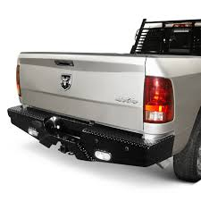 Frontier Truck Gear® - Diamond Series Full Width Rear HD Bumper Frontier Truck Gear 1410007 Hd Headache Rack 210004 Grill Guard Black 7111004 Xtreme Series Grille 406005 Replacement Front Bumper Amazoncom 6211005 Wheel To Step Bars 44010 Auto 2211006 Ebay 3299005 Full Width A Day On The Ranch Youtube 7311006 Parts 6203009