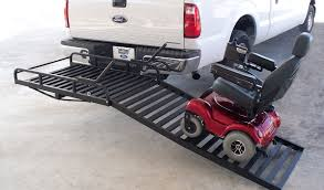 Mighty Lite Scooter Carrier | Great Day Inc. Two Lane Desktop Greenlight 1972 Ford F350 Ramp Truck And 1965 Lawn Mower Ramps For Trucks Cdet Lwn Trctor Build A Pickup Shrer Contracting Inc Provides Safe Reliable Tailgate Load Golf Carts More Safely With Loading Ramps By Longrampscom Moveable Loading Docks Provide Additional Choices For Commercial Fleet Accsories Transform Van And Homemade Sled Sledding General Discussion Dootalk Forums Alinum Vans Inlad Sureweld Wheel Riser Dual Axle Rear Wheels Champ Black Widow Extrawide Punch Plate Trifold Atv Ultimate Offroadcom Rampage Power Lift Powered Motorcycle 8 Long Discount
