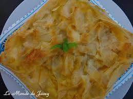 w tunesische küche le monde de jacey cuisine