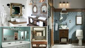 49 Incredible DIY Bathroom Renovation Ideas - Decoraiso.com Lilovediy Diy Bathroom Remodel On A Budget Diy Ideas And Project For Remodeling Koonlo 37 Small Makeovers Before After Pics Bath On A Anikas Life Debonair Organization Richmond 6 Bathroom Remodel Ideas Update Wallpaper Hydrangea Treehouse Vintage Rustic Houses Basement Also Small Designs Companies Bathrooms Best Half Antonio Amazing Tampa Full Insulation Designs Cheap Layout