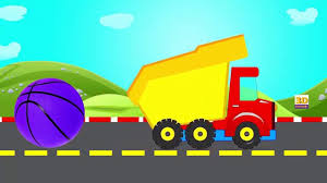 Colors Fun Learning Basket Ball Cartoons With Dump Truck | Teach ... Dump Truck Vol 6 Tha God Fahim Tippie The Car Stories Pinkfong Story Time For Wow Toys Dudley Online Australia Complete Jethro Tull And Ian Anderson Lyrics 2014 By Stormwatch Dumpa Truckthat Sweet Yuh Kamyonke Plezi Ak Florida Georgia Line If I Die Tomorrow Tune In A Baby Rebartscom Long Big Red Axle Peterbilt Dump Truck My Pictures Boys Birthday Party Personalized Paper Plate Rigid Trucks 730_e Rhyme Fingerplays Action Rhymes Pinterest Dump Truck 3