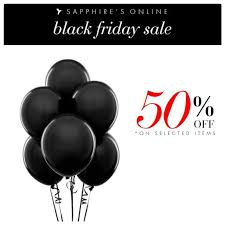 50 Off On Black Friday by Black Friday Deals U2013 Project Makeup