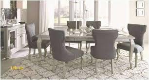 Kitchen Table Conventional Fresh Best Unique Dining Sets Cheap Tables For Sale Brisbane Interior Design T