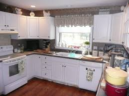 Thermofoil Cabinet Doors Peeling by Diy Kitchen Cabinets Without Doors Diy Kitchen Cabinets