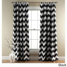 Lush Decor Window Curtains by 75 Best Lush Decor Images On Pinterest Boxing Shelves And Box Sets